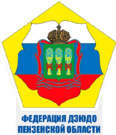 dzyudo_penzenskoy_oblasti.jpg