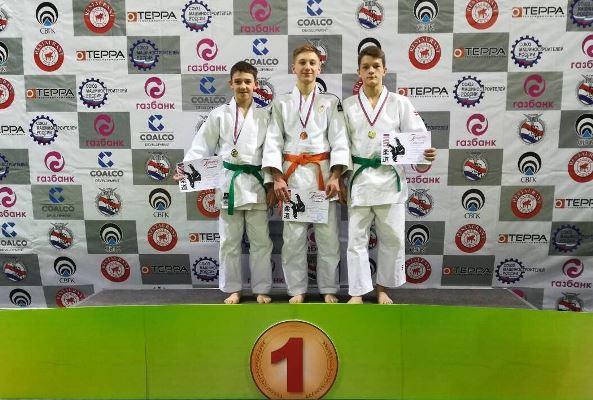 judo58.jpg