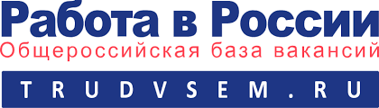 rabota.png